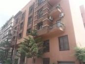 Achat vente appartement marrakech appartement vendre for Studio a acheter