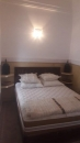 RY859B/ AUTHENTIQUE RIAD DU 18IEME SIECLE / 4+1 CHAMBRES / RIAD ZITOUNE / TOP RENOVE & FACILE D