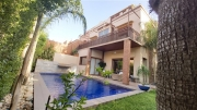agence immobilier Marrakech