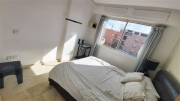 AP6/ APPARTEMENT HIVERNAGE 124M2 / GARE ONCF A 300 ML / 3 CHAMBRES / PENTHOUSE & 3 FACADES : HYPER LUMINEUX  ! Marrakech