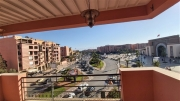 <strong>AP9 / APPARTEMENT 169 M2 / HIVERNAGE AVENUE MOHAMED 6 / 3 CHAMBRES / LUMINEUX & 3 FACADES & ULTRA URBAIN !: des offres uniques !</strong>