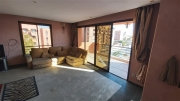 AP9 / APPARTEMENT 169 M2 / HIVERNAGE AVENUE MOHAMED 6 / 3 CHAMBRES / LUMINEUX & 3 FACADES & ULTRA URBAIN ! Marrakech